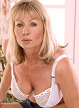lonely mature housewife