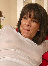 Mature amateur
